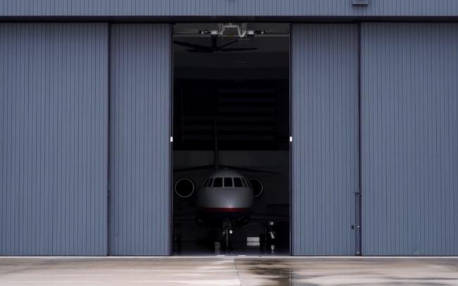 steelcase-aviation screenshot