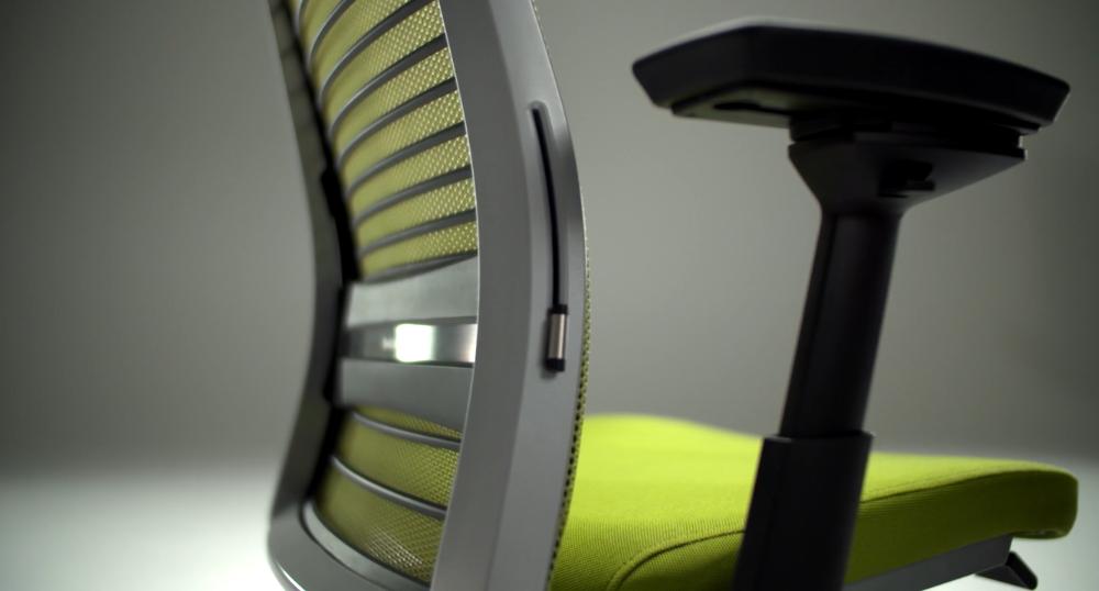 steelcase-chair-screenshot